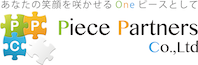 Piece Partners Co.,Ltd